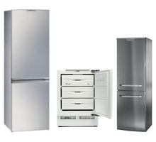 Ремонт холодильников с выездом на дом в Ялте и районе. - Ремонт техники в Ялте