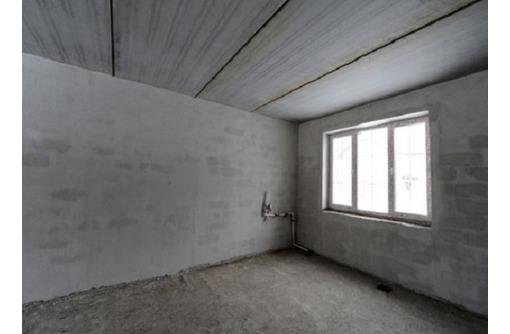 Торговое помещение на просп. Окт. Революции 75 кв.м., фото — «Реклама Севастополя»