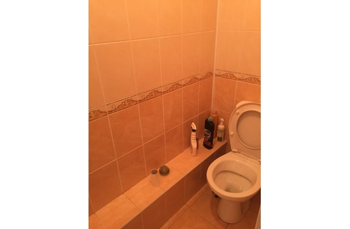 1-комнатная, Героев Сталинграда-53, Омега. - Аренда квартир в Севастополе