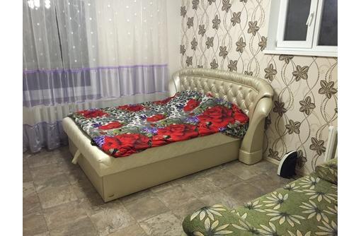 1-комнатная, Острякова-98, Ленинский район. - Аренда квартир в Севастополе