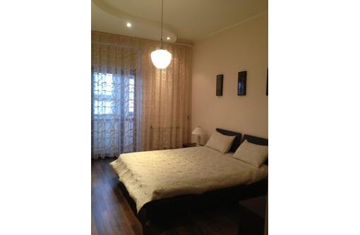 2-комнатная, Нахимова-14, площадь Лазарева. - Аренда квартир в Севастополе