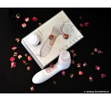 Мэри Кэй скидки, бонусы при регистрации +7978 750 84 58 - Косметика, парфюмерия в Севастополе