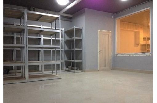Торговое помещение на Руднева 90 кв.м - Сдам в Севастополе