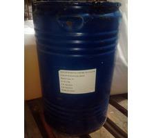 Гипохлорит кальция (бар. 50 кг, пр-ь Китай) - Хозтовары в Армянске