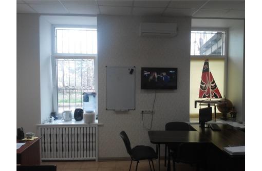 Отличный Офис в р-не пл. Ушакова, фото — «Реклама Севастополя»
