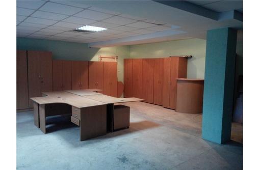 Многоцелевое, Торгово-Офисное помещение, общей площадью 167 кв.м., фото — «Реклама Севастополя»