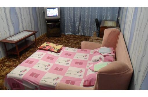 """Квартира в Севастополе посуточно рядом с торгово-развлекательным центром """"Апельсин"""". - Аренда квартир в Севастополе"""