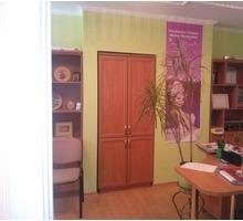 Двухкабинетный офис на ул Ленина, площадью 35 кв.м. - Сдам в Севастополе