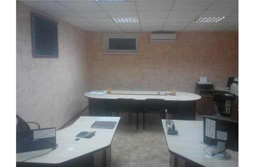 Офисное помещение на ул Керченская 150 кв.м., фото — «Реклама Севастополя»