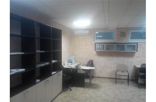 Офисное помещение на ул Керченская 150 кв.м. - Сдам в Севастополе