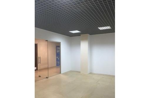 Торгово-офисное помещение на Юмашева, площадью 31 кв.м. - Сдам в Севастополе