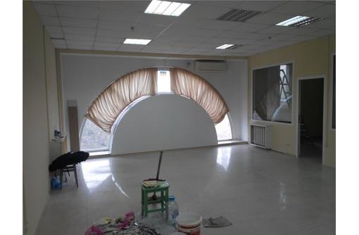 Центр города - Аренда Офисного помещения, 76 кв.м., фото — «Реклама Севастополя»
