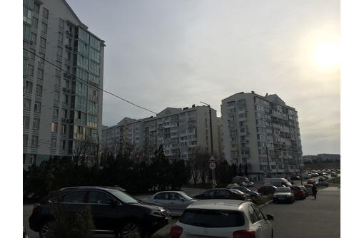 1-комнатная, Колобова-22/1, Гагаринский район. - Аренда квартир в Севастополе