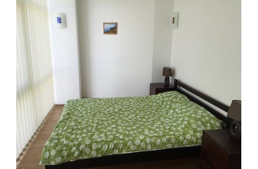3-комнатная, Клокачёва-16, Арт-бухта ! - Аренда квартир в Севастополе