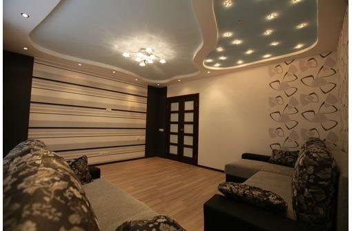 2-комнатная, Большая Морская-18, Центр. - Аренда квартир в Севастополе