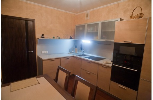 2-комнатная, Ерошенко-9, Стрелецкая бухта. - Аренда квартир в Севастополе