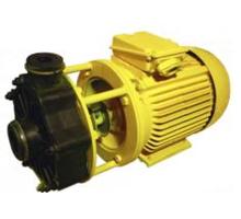 Насос химический КМХ 65-40-200 15 кВт - Продажа в Симферополе
