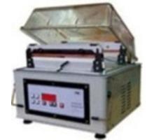 Полуавтомат для упаковки банковских билетов  УПН-6 - Продажа в Симферополе