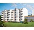 продам квартиру на Северной стороне Севастополя - Квартиры в Севастополе