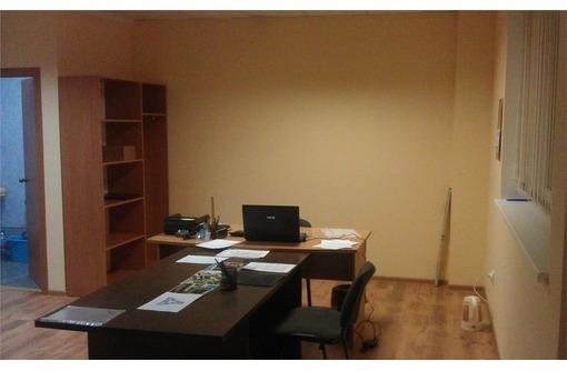УШАКОВА - Аренда Офисного помещение, 100 кв.м., фото — «Реклама Севастополя»