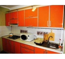 Сдаю 2-комнатную квартиру в Евпатории - Аренда квартир в Евпатории