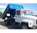 Вывоз строительного мусора не дорого Симферополь.услуги грузчиков - Грузовые перевозки в Симферополе