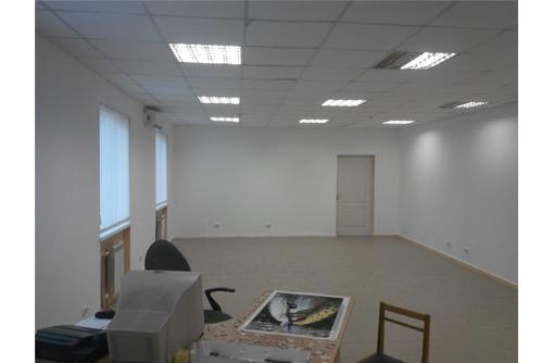 Офисное помещение на Льва Толстого 62 кв.м. - Сдам в Севастополе