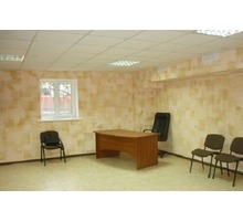 Офисное помещение на Ушакова 33 кв.м. - Сдам в Севастополе