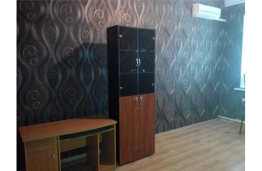 Офисное помещение на Большой Морской 65 кв.м. - Сдам в Севастополе