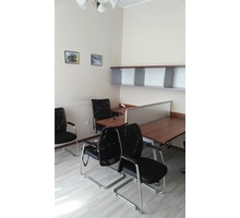 Аренда Офиса в Центре на Кучера, площадь 40 кв.м. - Сдам в Севастополе