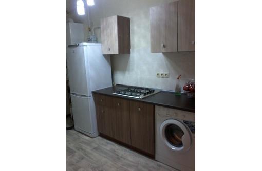 Сдается посуточно квартира на Античном  -2500 рублей сутки. - Аренда квартир в Севастополе