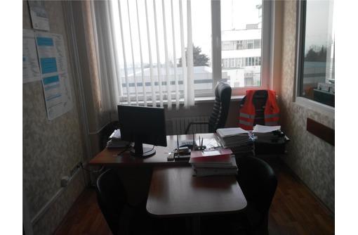 Офисное помещение на Вакуленчука 430 кв.м., фото — «Реклама Севастополя»