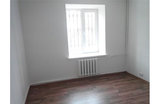 Офисное помещение на Восставших 16 кв.м., фото — «Реклама Севастополя»