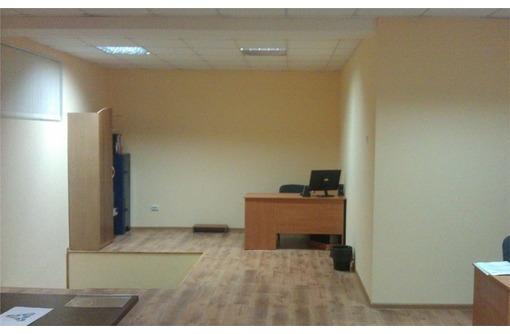 Офисное помещение на Ушакова 100 кв.м. - Сдам в Севастополе
