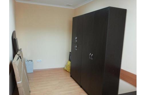 Офисное помещение на Ленина 10 кв.м., фото — «Реклама Севастополя»