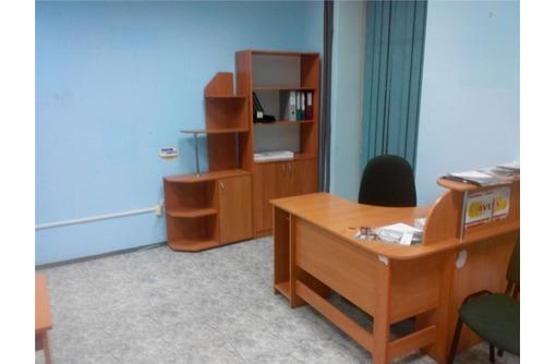 Четырехкабинетный Офис в районе ул Героев Сталинграда, площадь 100 кв.м., фото — «Реклама Севастополя»
