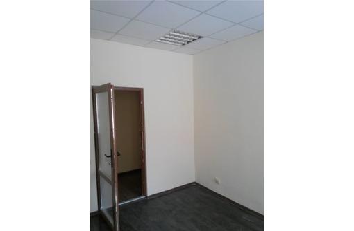 ЭЛИТНЫЙ Офис на пр Нахимова - Центр города, площадью 65 кв.м. - Сдам в Севастополе