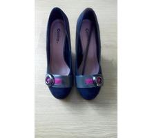 Продам новые весенние туфли - Женская обувь в Симферополе