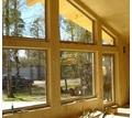 Строительство домов в Бахчисарае, Севастополе, Симферополе - Строительные работы в Бахчисарае