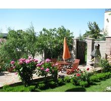 Продается дом Ялта, п.г.т.ФОРОС - Дома в Ялте