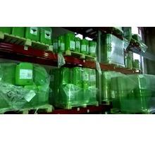 ЮНИТОР (UNITOR) Судовая химия - Продажа в Севастополе