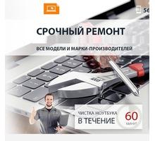 Ремонт компьютеров в Ялте - Компьютерные услуги в Крыму