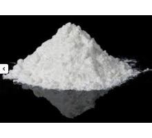 Хондроитин сульфат, 1 кг купить - Косметика, парфюмерия в Джанкое