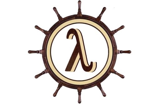 Рессоры (амортизаторы) резиновые для косяковых тележек слипа - Продажа в Севастополе