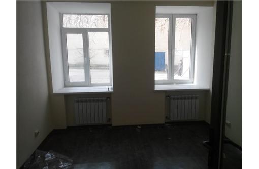 Трехкабинетный Офис на пр Нахимова, площадью 65 кв.м., фото — «Реклама Севастополя»