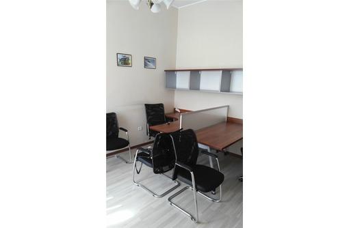 Кучера - Аренда офисного помещения, площадью 40 кв.м., фото — «Реклама Севастополя»