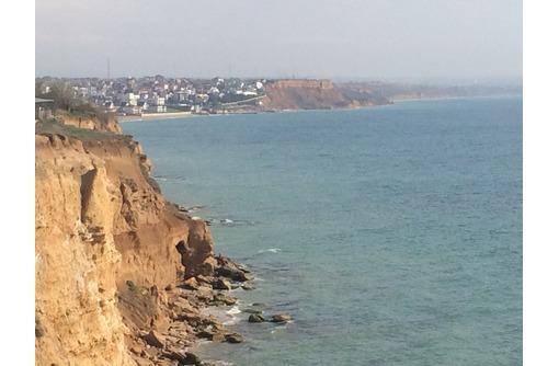 """Продам жилую дачу у моря пляж """"Звездный берег"""", фото — «Реклама Севастополя»"""