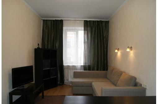 2-комнатная, Мокроусова-7, Центр. - Аренда квартир в Севастополе