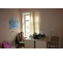 Офис на Пожарова с Юр Адресом и мебелью, площадью 12 кв.м. - Сдам в Севастополе