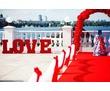 Объемные буквы (пенопласт), вывеска из пенопласта в Севастополе., фото — «Реклама Севастополя»